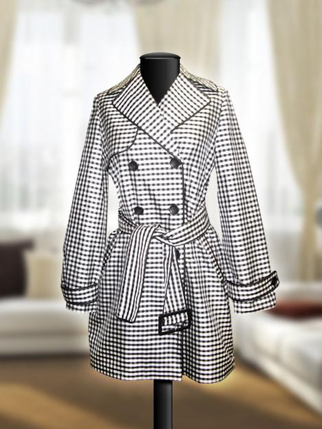 Салон женской одежды спб