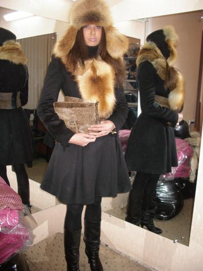 http://www.olga-tihomirova.ru/portfolio/23a.jpg
